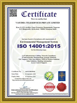 iso-1400