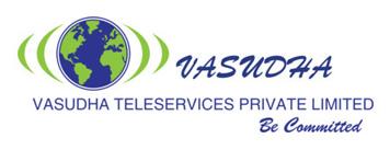 Vasudha Tele Services